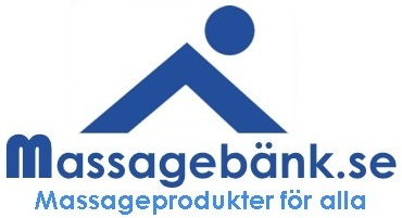 massagebänk